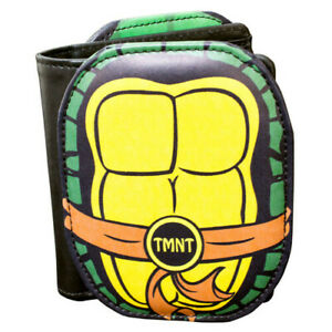 Teenage Mutant Ninja Turtles Halb Hülle Etui