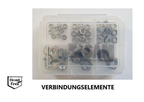 100 x serre-câbles 4,8x370mm vert//div couleurs disponible