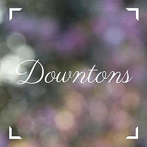 Downtons