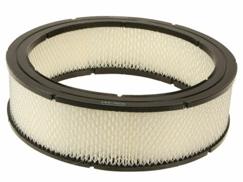 For 1988-1995 Chevrolet K1500 Air Filter Denso 79431NC 1989 1990 1991 1992 1993