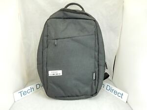 289500ae27ee0 Image is loading Lenovo-Laptop-Backpack-15-6-034-Casual-Backpack-