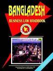 Bangladesh Business Law Handbook by International Business Publications, USA (Paperback / softback, 2003)