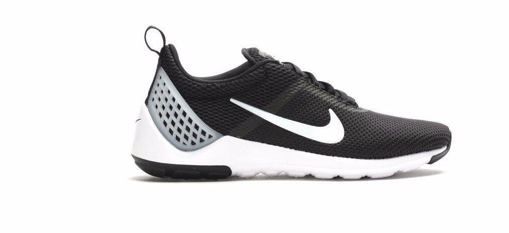 Nike lunarestoa 2 essenziale uomini 'scarpe da ginnastica sz 10 nuovi