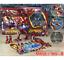 Marvel-6-034-Iron-Man-MK50-HT-Weapons-Set-Action-Figure-Ironman-Nano-Mark-50-85-HOT thumbnail 4