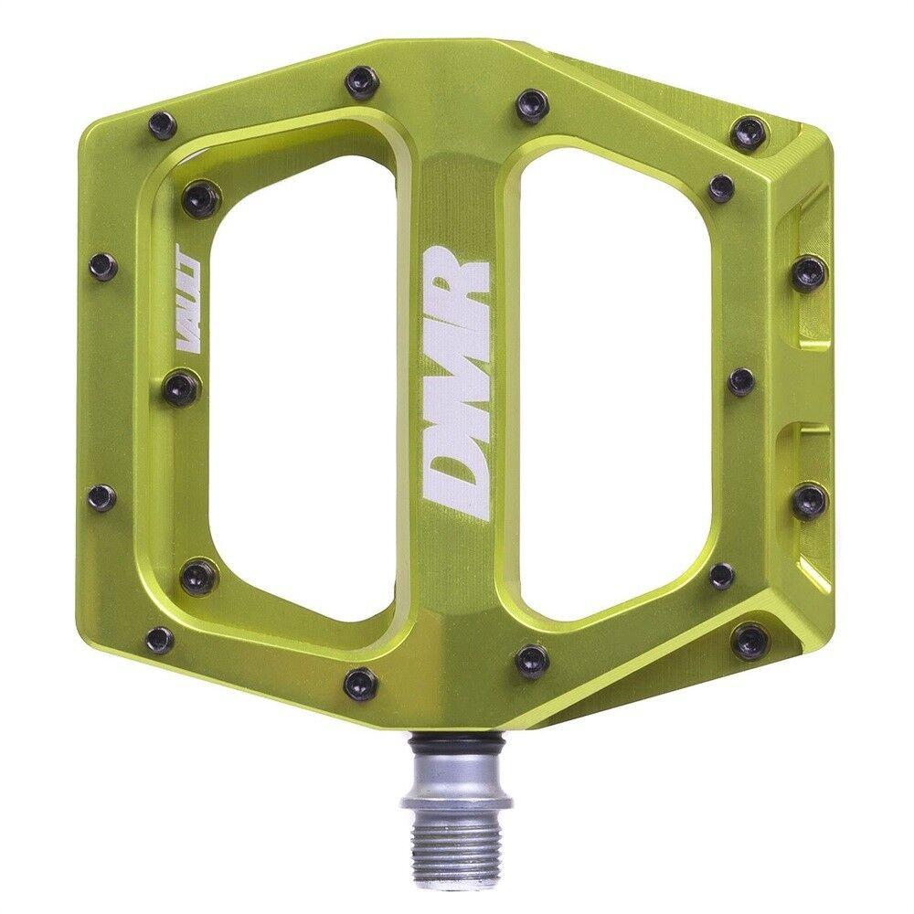 DMR - Vault 2.0 9  16 plateau pedali  discount low price
