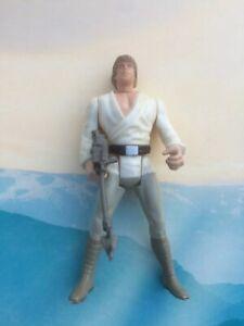 STAR-WARS-Figurine-POTF-LUKE-SKYWALKER-SUR-TATOOINE-Power-Of-The-Force