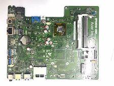 Acer Aspire XC-603G Intel Chipset Drivers Mac
