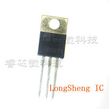 2SD610 TRANSISTOR TO-220 D610