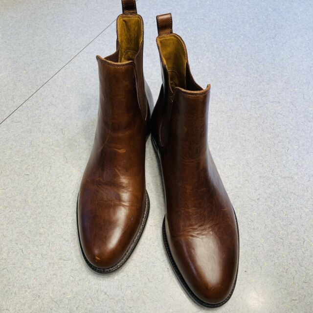Cole Haan Ankle Boot - Size 10b for