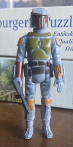 Vintage-Kenner-Star-Wars-1979-3-75-in-Boba-Fett-Taiwan-Near-Mint-V2-Blaster