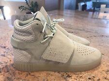 la nouvelle primeknit adidas gid homme gris adidas primeknit tubulaire chaussures 669814