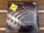 Little-River-Band-Time-Exposure-Vintage-Vinyl-Record-LP-1981 thumbnail 1