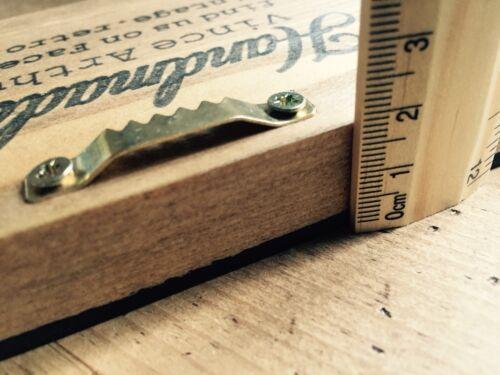 Паб харч пищевой знак винтаж старый отель знаки меню деревянный под заказ паб вывески пиво