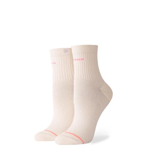 Stance Calzini Alla Caviglia complessi in bianco sporco