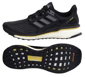 37859462cefbc A imagem está carregando Tenis-Adidas-Masculino-Energy-Boost -formacao-Sapatos-Tenis-