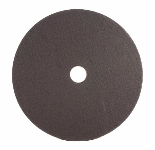 "Cutting Disc T41 - 7/"" x 1//16/"" x 7//8/"" Steel Freehand Cut-off wheel 10 PACK"