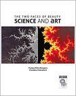 Two Faces of Beauty: Science & Art by Pushpa Mittra Bhargava, Chandana Chakrabarti (Hardback, 2014)