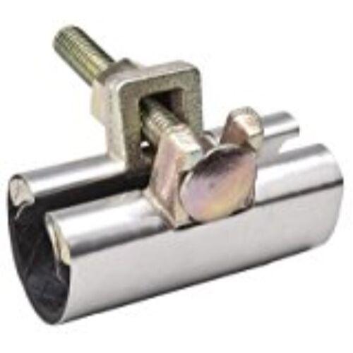 ANVIL INTERNATIONAL 160-607 1-1//2x3 SS Repair Clamp