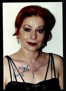Brigitte-Foto-Original-Signiert-BC-G-28650