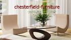 modernchesterfieldfurniture