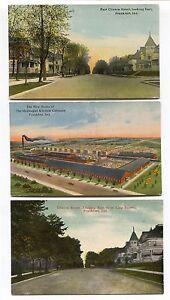 5-1910-1920-039-s-era-Frankfort-Indiana-Postcards