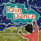 Rain Dance by Rosemary Aswani (Paperback / softback, 2015)