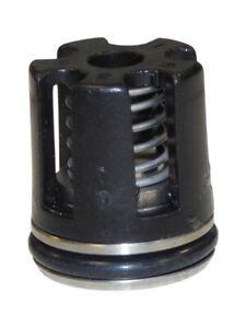 Ventile-Ventilsatz-17mm-6-stk-fuer-Kaercher-HDS-und-HD-575-645-658-697-698-u-a