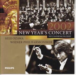 Neujahrskonzert-2002-New-Year-039-s-Concert-2002-Seiji-Ozawa