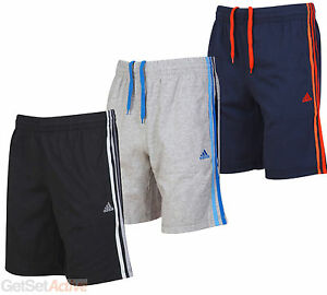 short adidas climalite 365