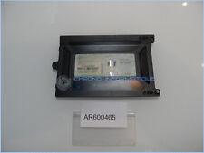 HP Compaq 8510p  - Trappe HDD    / Cover