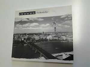 Inaura This Months Epic CD Single - <span itemprop=availableAtOrFrom>REDDITCH, West Midlands, United Kingdom</span> - Inaura This Months Epic CD Single - REDDITCH, West Midlands, United Kingdom