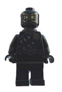 Lego-Talon-mit-Schwertscheide-Super-Heroes-Neu-Minifigur-Minifig-Figur-sh530