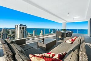 GOLD-COAST-ACCOMMODATION-NEW-Circle-3-Bed-Luxury-Ocean-Apartments-5nts-1-525