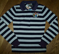 Canterbury Of Zealand Ladies Navy/cream/purple Sweater Xs Heaven $148