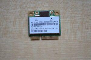 ASUS X401A REALTEK CARD READER DRIVERS PC