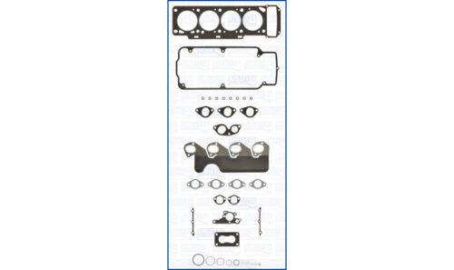 Exhaust Pipe 52037500 Genuine AJUSA OEM Cylinder Head Gasket Seal Set exc