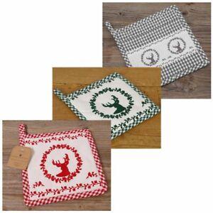 research.unir.net Home & Garden Kitchen Linen & Textiles ...