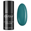 Indexbild 33 - NeoNail UV Nagellack 7,2 ml -  50 Farben Rot Mint Violett Base Top Cleaner