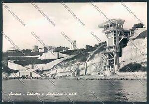 Ancona-Foto-FG-cartolina-D8768-SZA