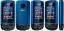 Nuevo-Smartphone-Nokia-C2-05-Slide-Desbloqueado-GSM-Telefono-Movil-Tipo-amp-Tactil-Negro-Y-Azul