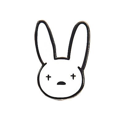 Personalized Bad Bunny gift| YHLQMDLG Bad Bunny Cup Bad Bunny Valentines Day Gift Box Bad Bunny Gifts for Her Bad Bunny Bundle
