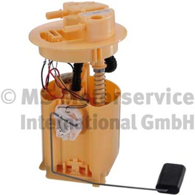 PIERBURG 7.00468.93.0 Pompe à carburant CITROEN FIAT PEUGEOT