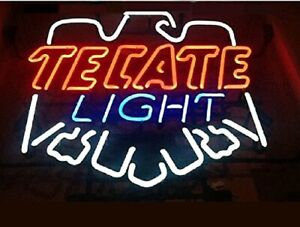 """New Pinball Play Here Bar Cub Party Light Lamp Wall Home Decor Neon Sign 17/""""x14/"""""""