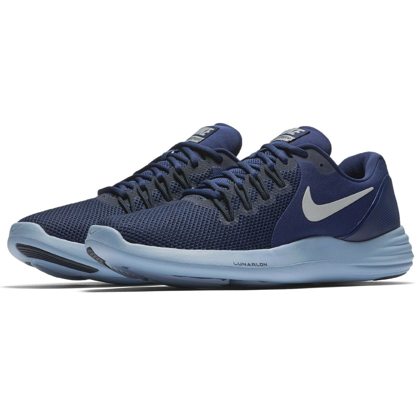 Nike Lunar Apparent Mens Running shoes