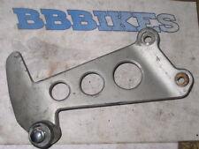 Brake Pads Set fits HYUNDAI i30 FD 1.4 Rear 07 to 12 G4FA B/&B Quality New