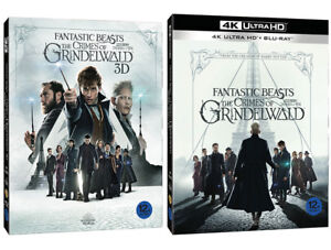 Fantastic-Beasts-The-Crimes-Of-Grindelwald-4K-3D-2D-Blu-ray-Slip-Case-Edition