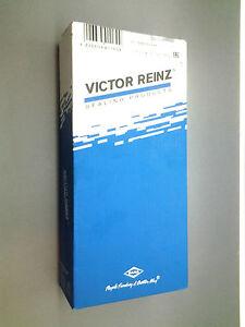 Vite-per-Testata-Cilindro-Mercedes-Om-615-amp-616-Vite-Set-per-Testa-Cilindro