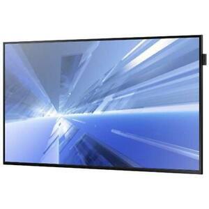 Samsung-INGVM1203-40-034-LED-1920X1080-5000-1-VGA-DVI-D-HDMI