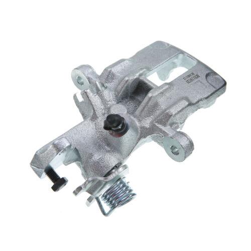 2x Bremssattel Hinten Links Rechts für Nissan Almera II N16 Primera P11 WP11