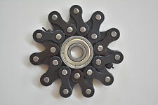 Chain Fidget Spinner